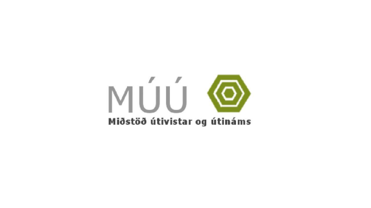 Miðstöð útivistar og útilífs er starfrækt af Reykjavíkurborg í Gufunesi, landvernd.is