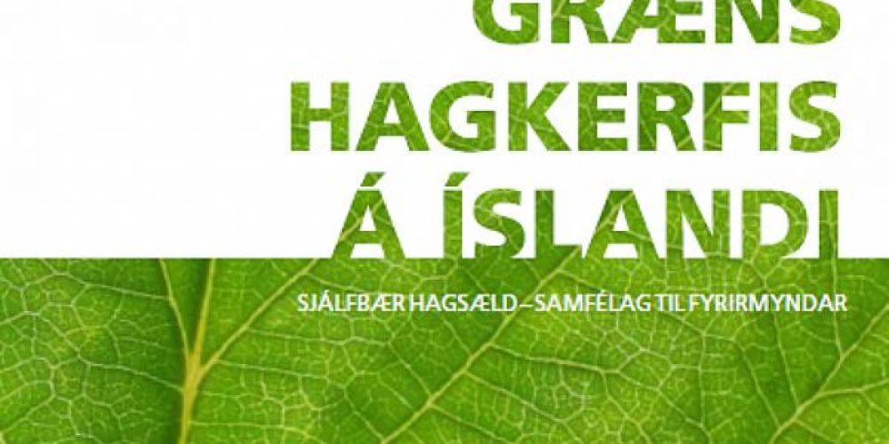 Graena-hagkerfid-mynd