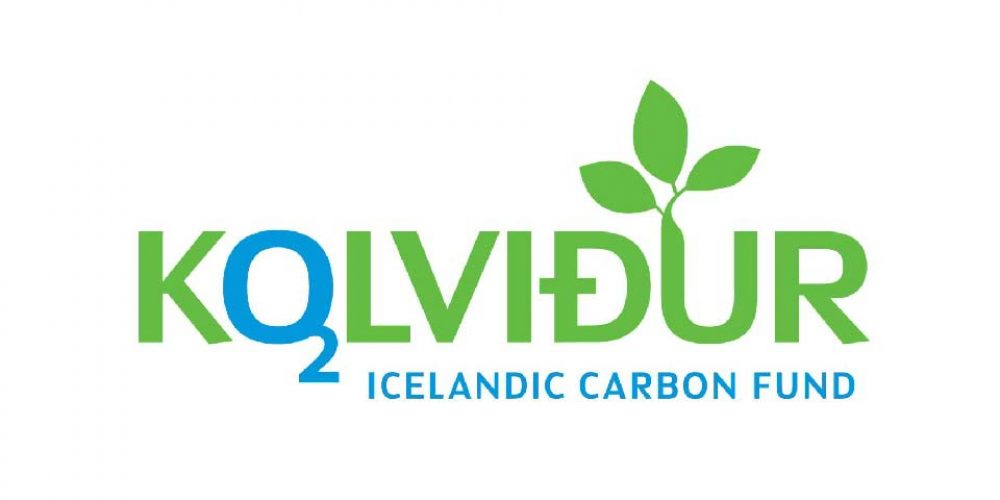 Kolviður er sjóður sem bindur kolefni með vistheimt, skógrækt og endurheimt votlendis, landvernd.is