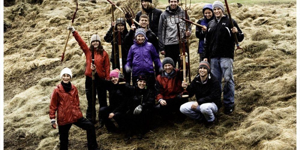 Landvernd-og-SIT-nemendur_13juli2013