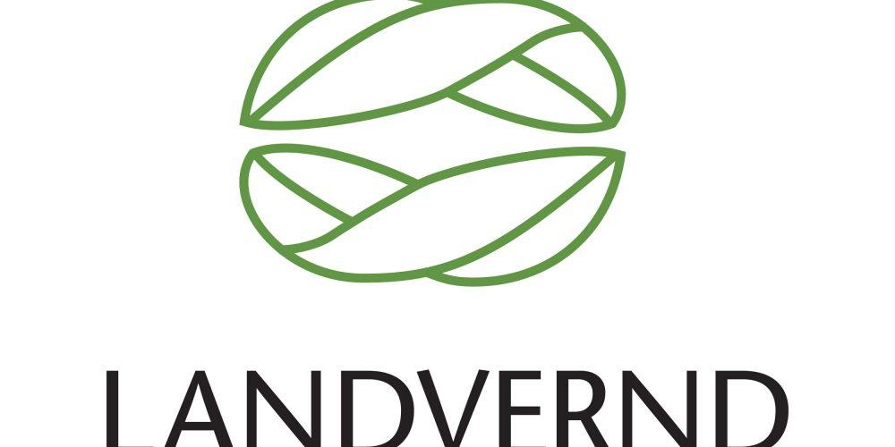 Landvernd_Logo_Hvitt-01