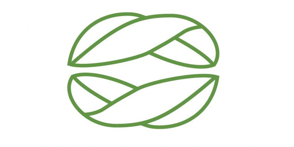 Logo-an-texta