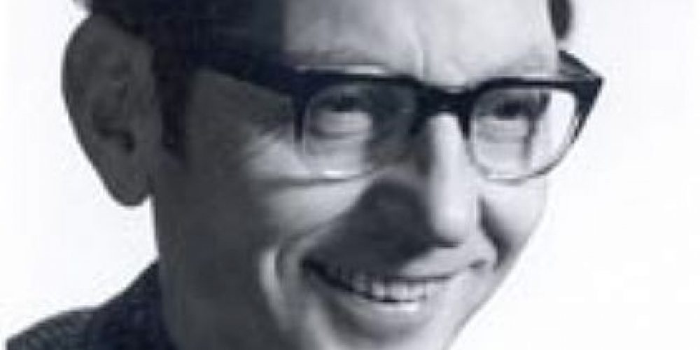 Sig-Thorarinsson