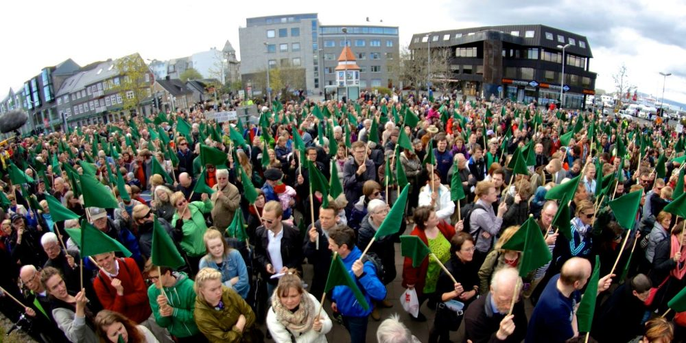 Stjornarradshusid-mai-2013