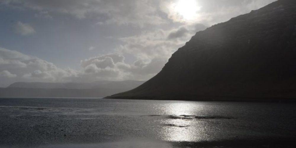 fjordur